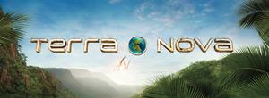 Click to visit Terra Nova on FOX