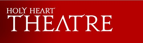 Click to visit Holy Heart Theatre