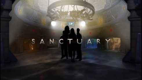 Click here to visit Sanctuary on SPACE
