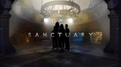 Click to visit Sanctuary on SPACE
