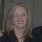 Click to follow Sandra on Twitter