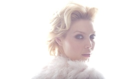 Click to visit & follow Alaina Huffman on Twitter