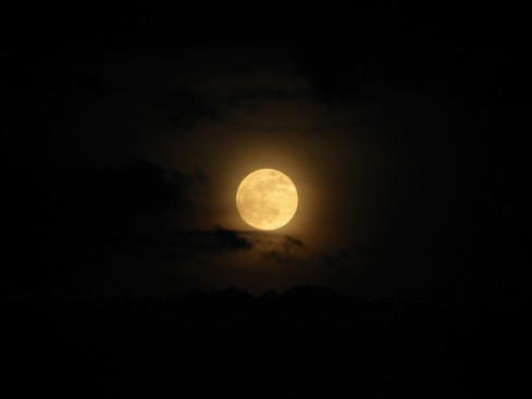 supermoon2012PisaItaly