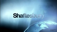 Click here to visit Shaftesbury Films