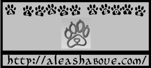 "A Leash Above: Exceptional pet care under your ""woof"""